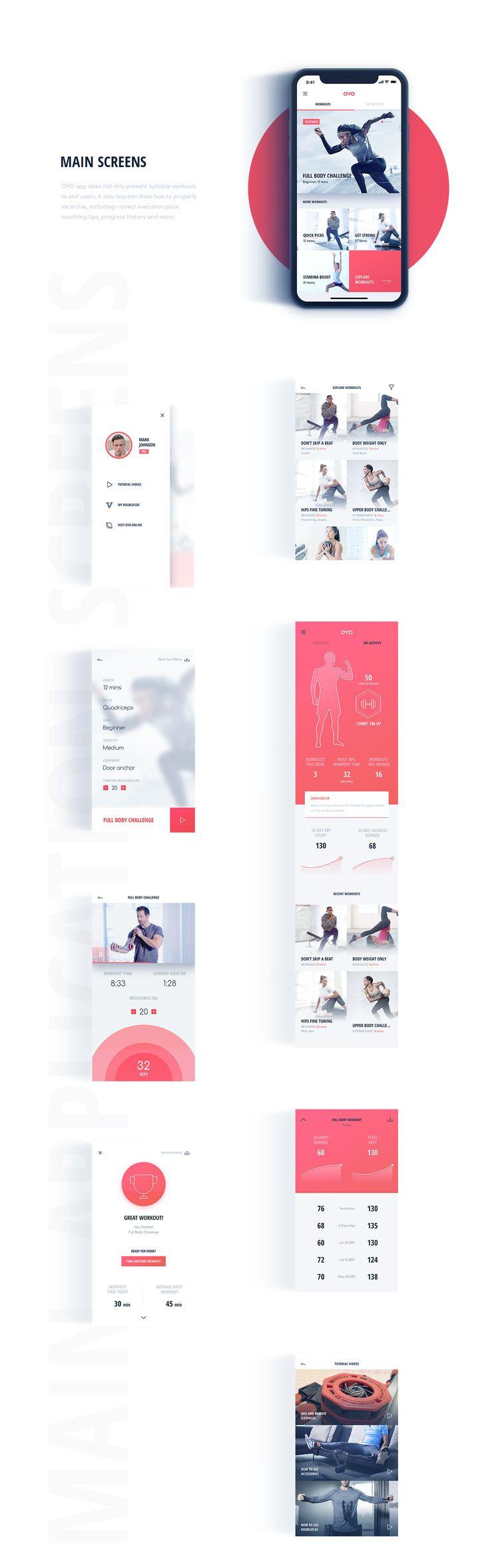 https://www.behance.net/gallery/58532797/OYO-Fitness-App