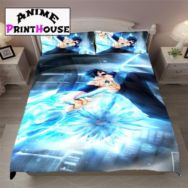 12 best fairy tail bed set images on Pinterest | Fairy ...