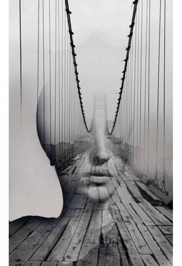 Antonio Mora  (Surreal)