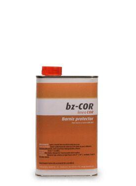 1000 images about productos lineacor para el tratamiento - Acero corten ...