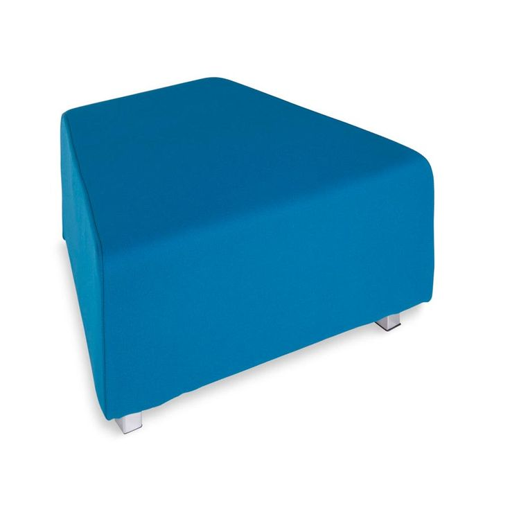 Twist - Klein Business Furniture