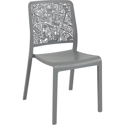 17 best ideas about chaise de couleur on pinterest chair for Chaise eames couleur