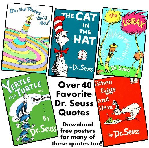 Dr Seuss Quotes About Friendship: 78 Best Images About Reading Bulletin Board Displays