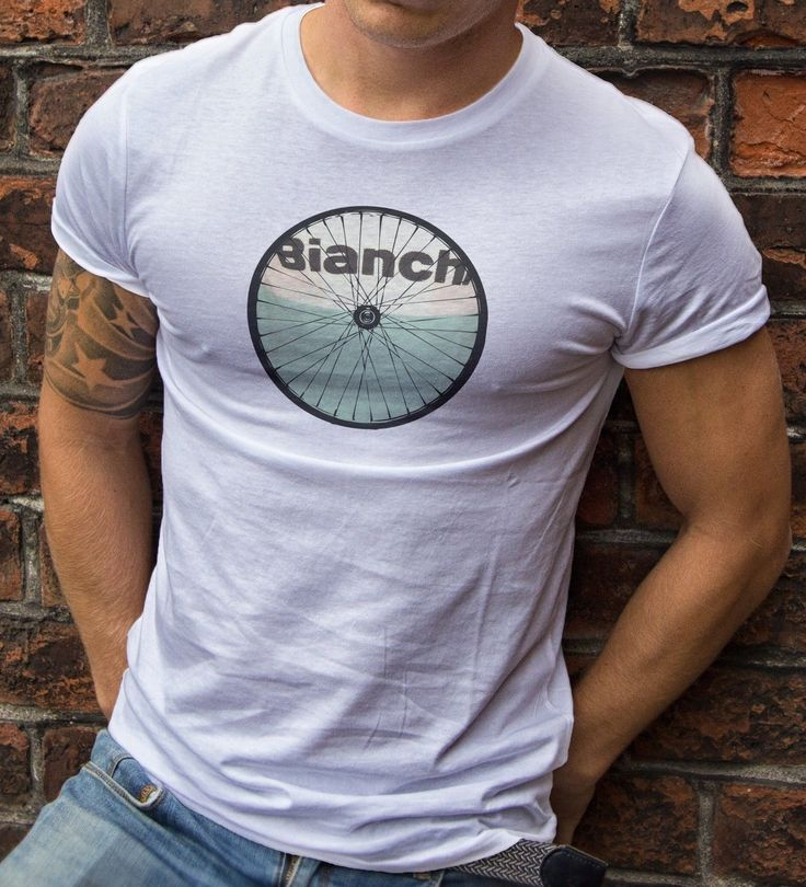 Cycling team inspired t #shirts #faema, #brooklyn, bianchi, molteni, z, 7-11, map,  View more on the LINK: http://www.zeppy.io/product/gb/2/122175595442/