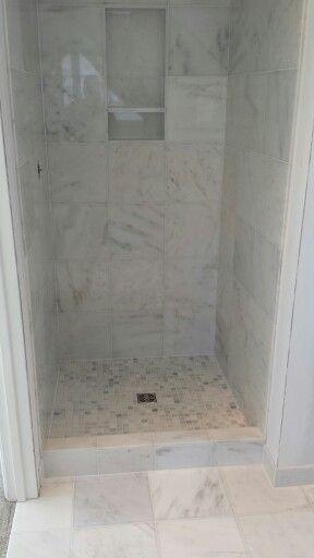 54 Best Bathroom Tile Images On Pinterest Bathroom