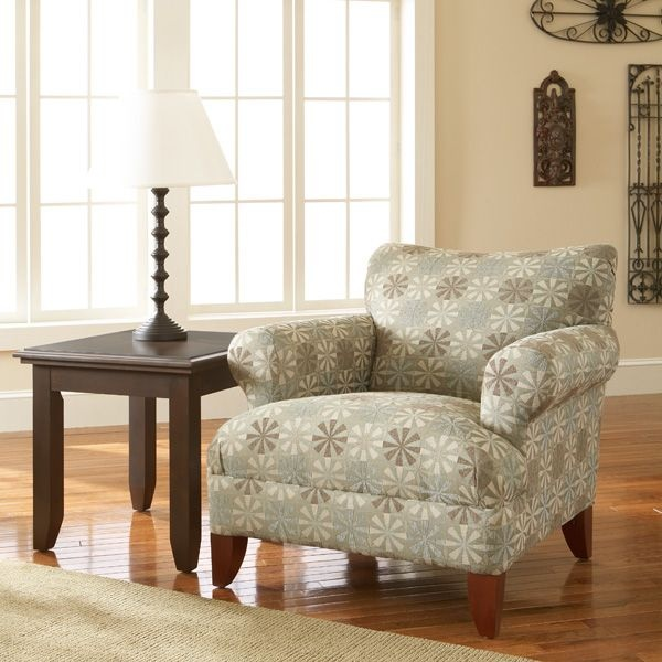 Rent the Sandia Accent Chair by CORT Furniture. 39 best My CORT Faves images on Pinterest   Shop by  Renting and