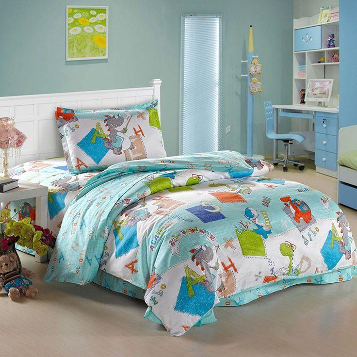 133 best dinosaur bedding images on pinterest dinosaur bedding child room and kid bedrooms. Black Bedroom Furniture Sets. Home Design Ideas