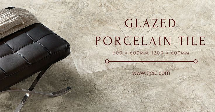 Check out the complete range of Glazed Porcelain Tiles visit our website! http://ow.ly/4ne0rJ