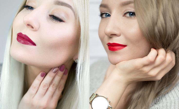 Znalezione obrazy dla zapytania naturalny ciemny blond