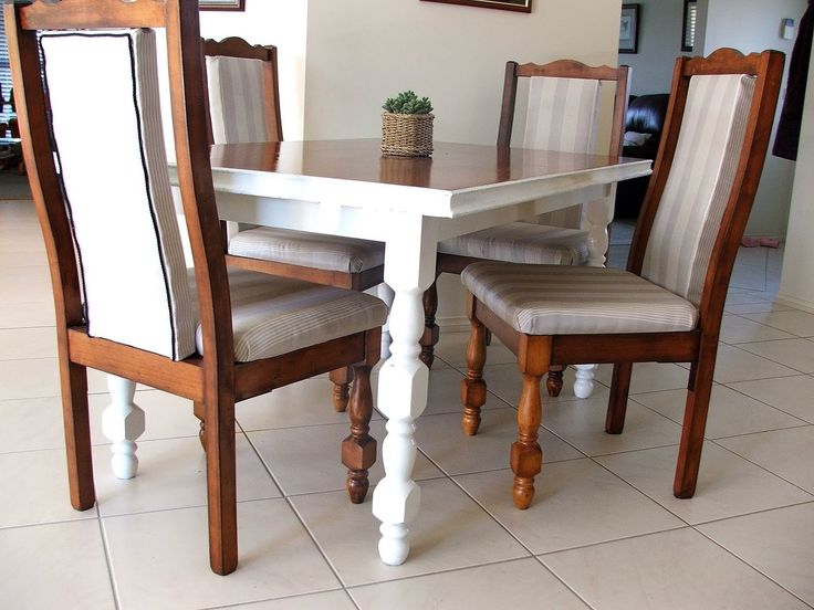 Decor Upholstering Dining Room Chairs Dining Room Ideas Cost Of Reupholstering  Dining Chairs Cost Of Reupholstering Part 41