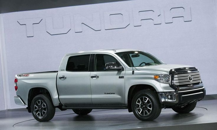 2013 Toyota Tundra http://usacarsreview.com/2015-toyota-tundra-diesel-specs-release-date-price.html/2013-toyota-tundra