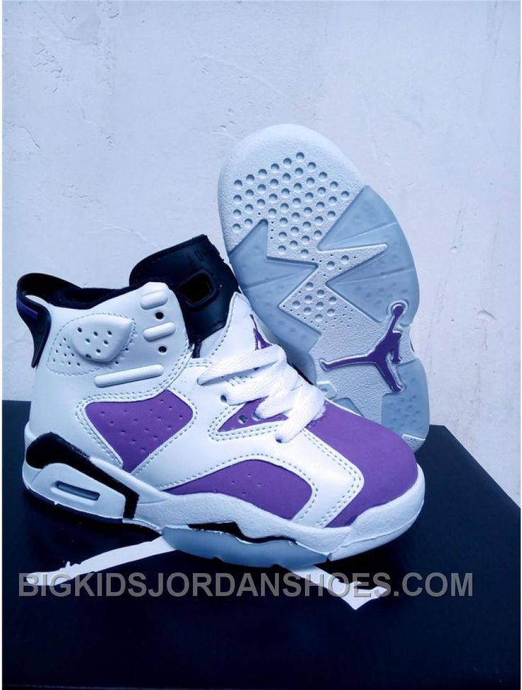 http://www.bigkidsjordanshoes.com/kids-air-jordan-vi-sneakers-203-discount.html KIDS AIR JORDAN VI SNEAKERS 203 DISCOUNT Only $63.17 , Free Shipping!