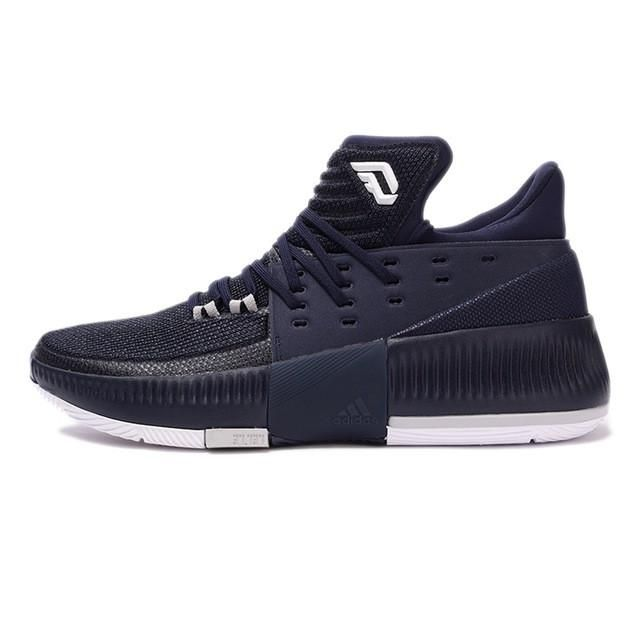 Original New Arrival 2017 Adidas Men's High top Basketball Shoes Sneakers #adidasshoes #amalhantashfitness #sneakers #footwear #sportsshoes #fitnessaccessories
