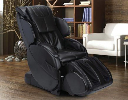 AcuTouch 8.0 Bali Massage Chair