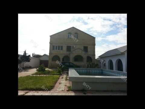 REAL ESTATE BAKU HOUSE TO YOU