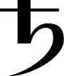 Astrological Symbols: Astrological Symbol of Saturn
