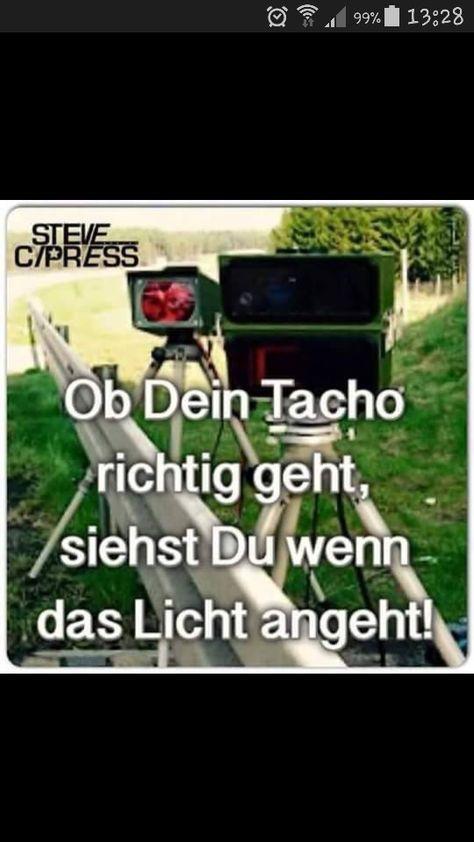 Wie wahr !!!!