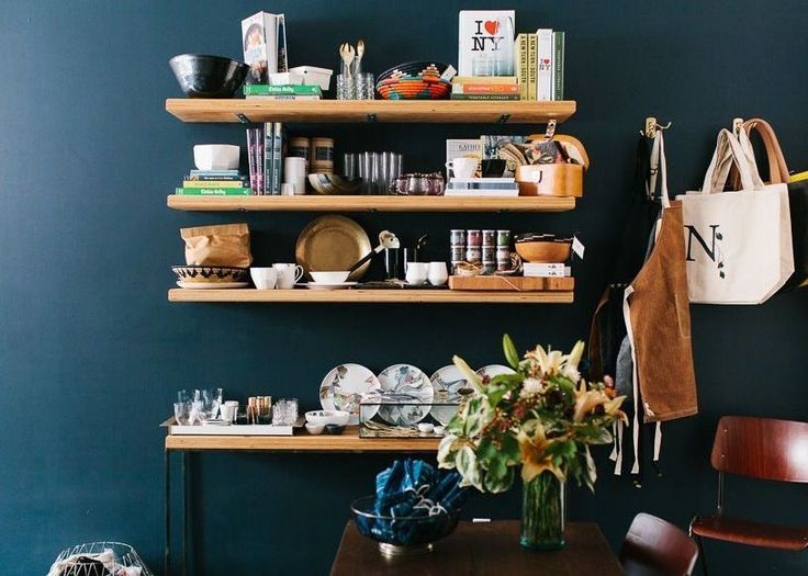 13 best nourish kitchen table nyc images on pinterest kitchen nourish kitchen table nyc cookbooks aprons by birdcage and other goodies workwithnaturefo