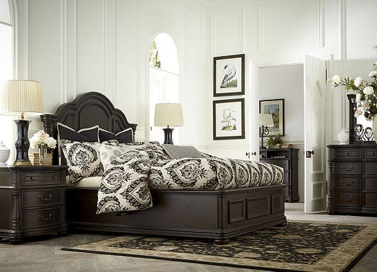 havertys haverty 39 s pinterest master bedrooms white walls and