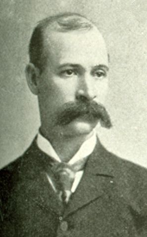 Alonzo Craig Shuford was a congressman and promoter of farmer's associations. He was born in Newton in 1858 and descended from Shufords who settled Catawba County as early as 1760.