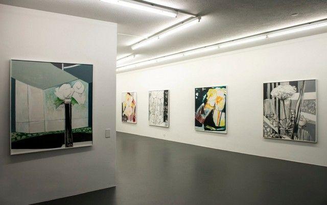 « L'art a plusieurs formes, des peintures, des sculptures, de la photographie et d'autres. Aujourd'hui je vous présente certains des plus cé...