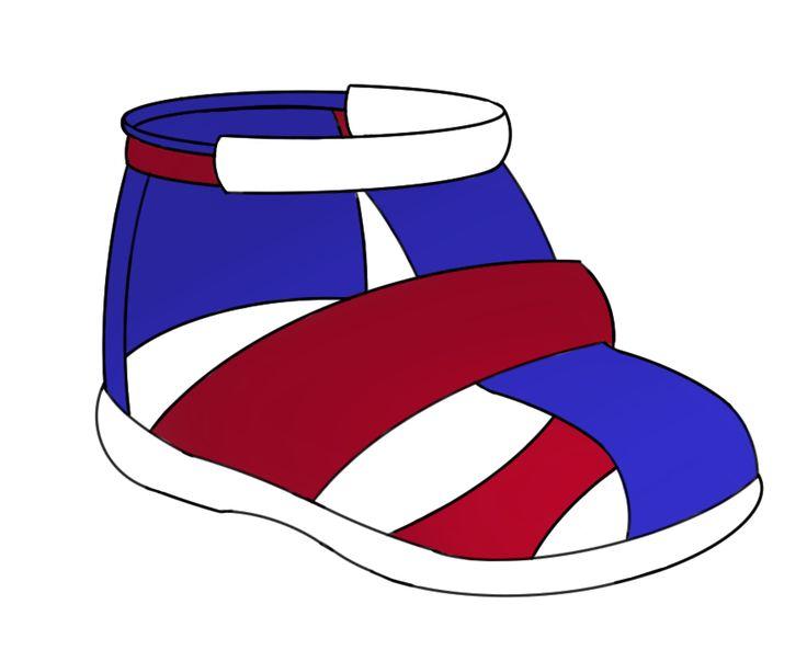 Sandal For Boy