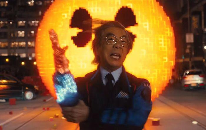 Toru Iwatani: The Legendary Pac-Man Designer