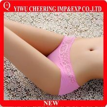 ladies sexy panty and bra sets,lady panty,sexy bra and panty new design Best Seller follow this link http://shopingayo.space