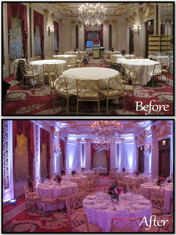 lighting after .WE  at KV WEDDING CONSULTANTS prepare ARCHITECTURAL designs of venue and the placement of furniture,thematic eatery stations , its illuminations color wise and floral decorations to create an unforgettable view