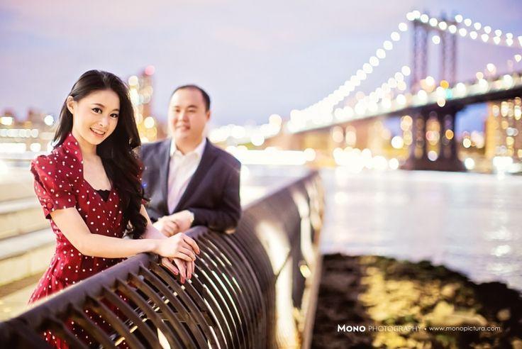 newyork_prewedding_monophotography_anthony_linda21