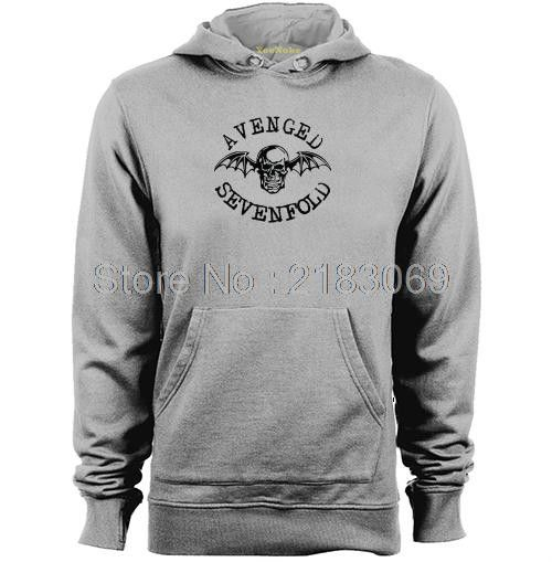 JAMBIFY has your Avenged Sevenfold... in stock!    http://www.jambify.com/products/avenged-sevenfold-a7x-mens-womens-personalized-cool-hoodies-sweatshirts?utm_campaign=social_autopilot&utm_source=pin&utm_medium=pin