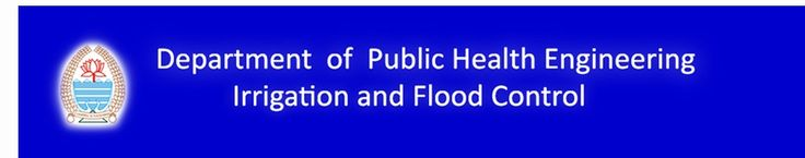 Irrigation And Flood Control Department Tenders, Tenders of Irrigation And Flood Control Department, Irrigation And Flood Control Department online tender portal-IFCD Tenders