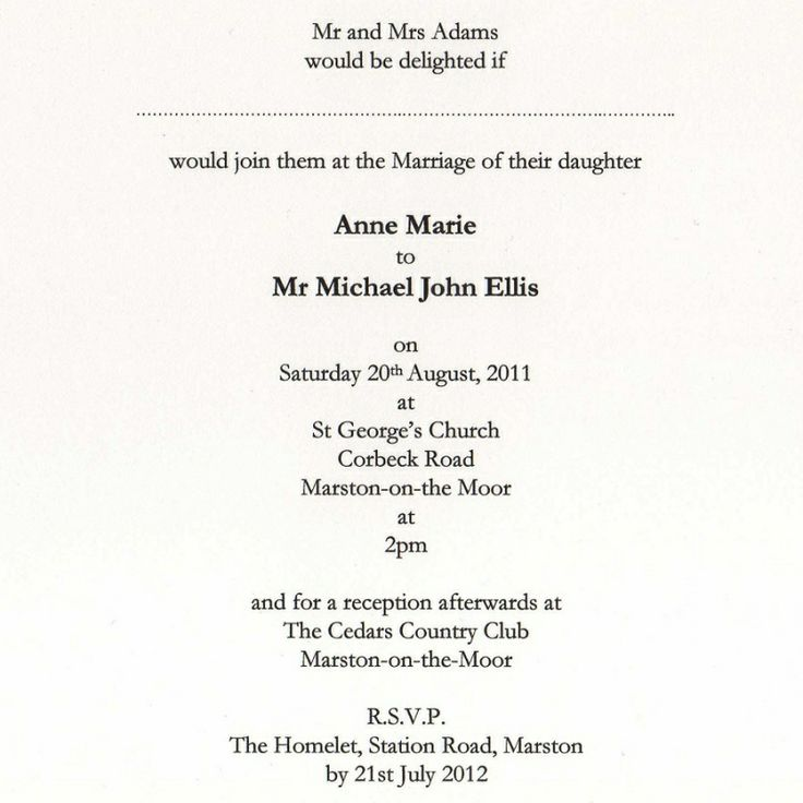 43 Best Images About Wedding Invitation On Pinterest
