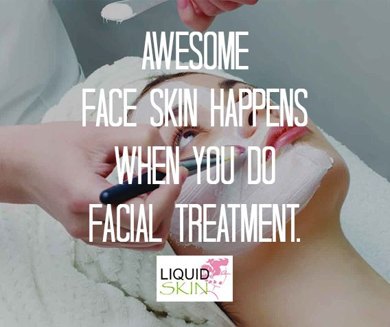 Want to achieve an awesome-looking face? Have it taken care by experts! Liquid Skin is a place where you can put your trust into for we ensure that you will have the face skin you are dreaming of.  Call us at 63416865 for appointment or reach us at theliquidskin@gmail.com. You can also visit our branches at: Kallang Leisure Park, Paya Lebar Square and Changi City Point . #liquidskinsg #sgbeauty #beautyshopsg #facial #facialtreatment #beautyexpert #skin #skinsg #singapore