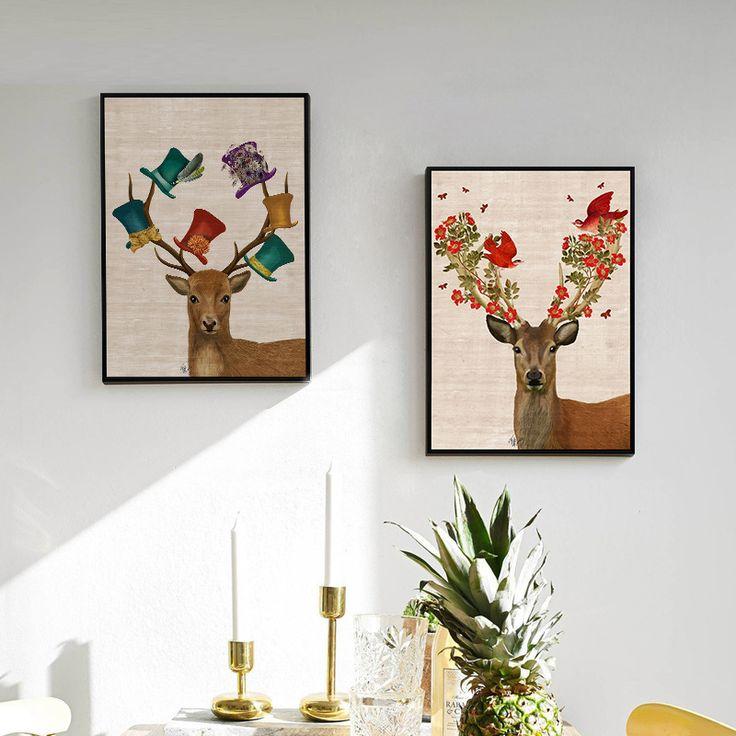 Картинки по запросу картина акварелью фламинго