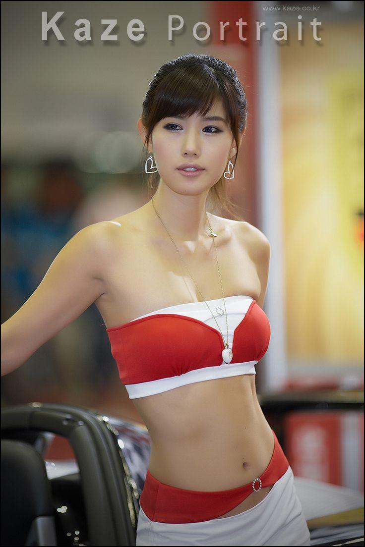 song-jina-gms-15.jpg (736×1104)hhh