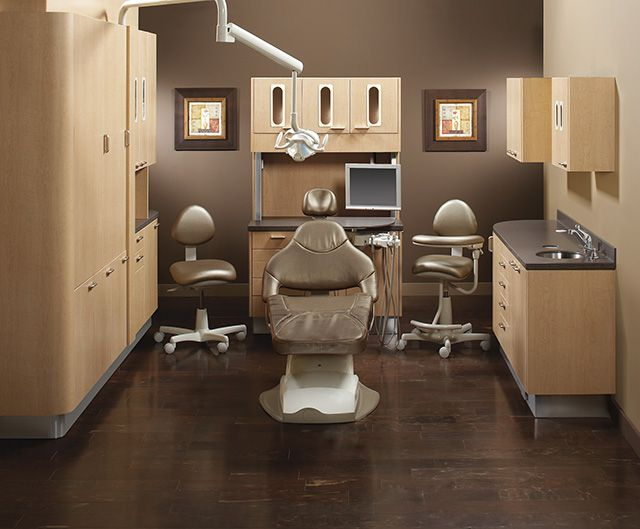 20 best oficina dentaldental office images on pinterest | office