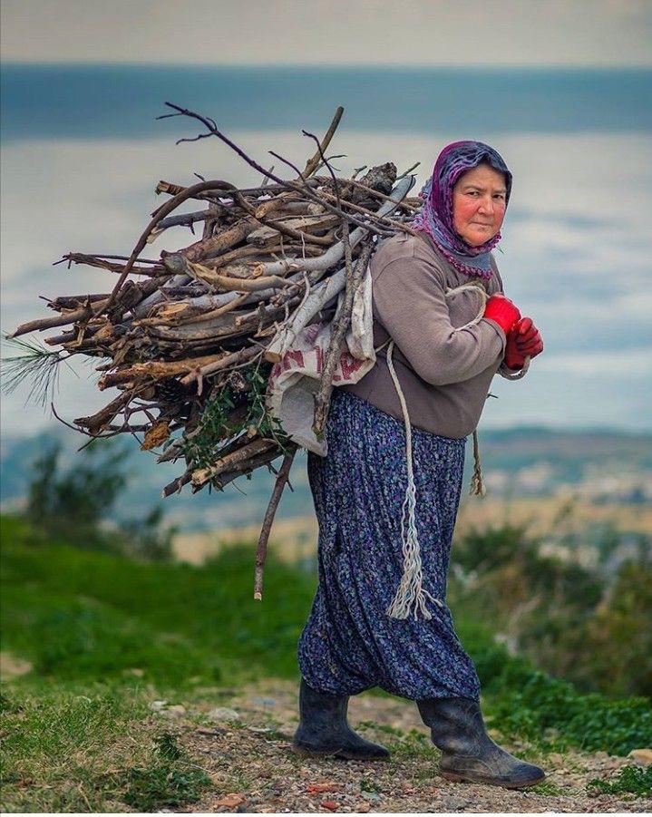 Foto Anadolugram Hatay