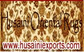 Carpet industry in bhadohi | carpet manufacturers in bhadohi | List of Durries Manufactorers and Suppliers | Carpet shop in varanasi , bhadohi india | List of Carpets Manufactorers and Suppliers in india | List of Carpet suppliers | Varanasiinfo.com