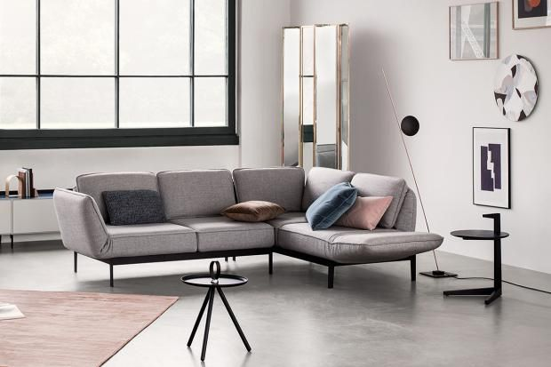 Lieblings Sofas Wohnung Wohnzimmer Sofa Design Kleines Wohnzimmer Einrichten
