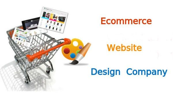 Professional & feature-rich website design services available in Delhi!  | Need an ecommerce website for your new venture? Contact Web Solution Centre, the expert company specializing in Ecommerce Website Design In Delhi.