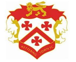 We're raising £20000.00 to save Kettering Town Football Club because the club is a vital part of our community