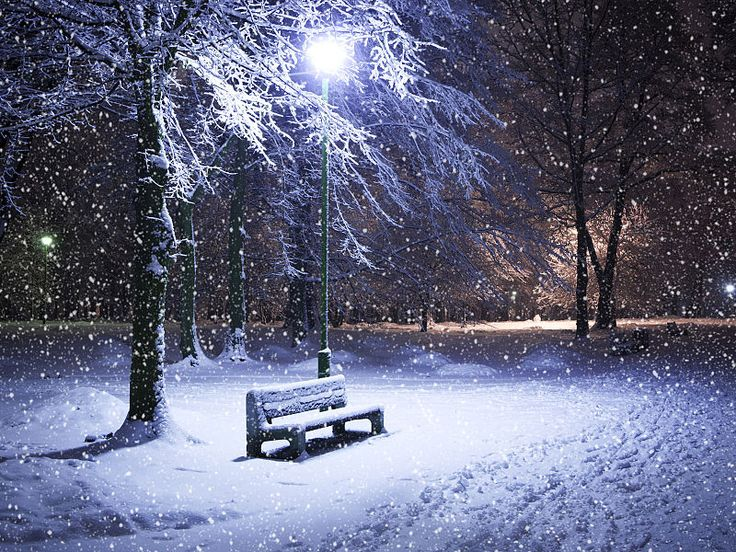 The best poems about winter from Shakespeare to Sylvia Plath Winter is a-coming in, so how about some poetry to reflect the season of cold frosts and snowy landscapes? Whether it's falling snow or ...