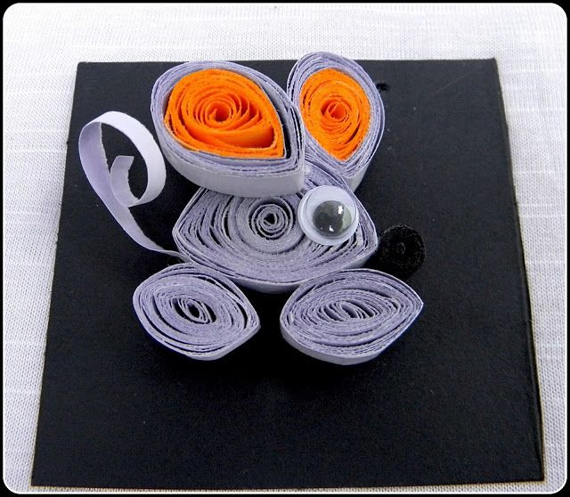 Magnet şoricel