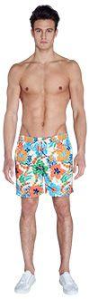 Bluemint -Shop :: Shorts :: GORDON :: GORDON II-The Bermuda - Bluemint