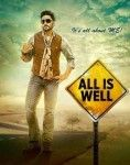 Download Latest Movie All Is Well 2015 Songs. All Is Well Is Directed By Umesh Shukla, Music Director Of All Is Well Is Mithoon, Himesh Reshammiya, Amaal Mallik & Meet Bros And Movie Release Date Is 21 Aug 2015 . Download All Is Well Mp3 Songs Which Contains 0 At SongsPK.