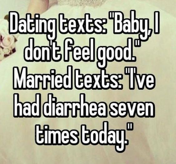 36 Hilarious Pictures about Marriage Keep waiting! She's right though. Sigh. We have all had those nights. Mm….what's he up to? It's fun! Marriage is testy at times. Brr. Oh yes. Romantic. Oh magical. Ha. Please I hate the laundry. That sweet flutter. I did it, did you see? It never ends. I…can't. Marriage has …