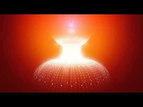 RajYoga meditation music ~Soul Consciousness