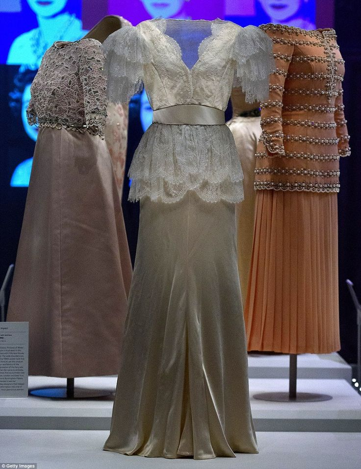Fashion Rules Restyled will present an all-new display of garments from the collections of HM The Queen, Princess Margaret and, of course, Diana, Princess of Wales, organised by the charity Historic Royal Palaces (HRP)
