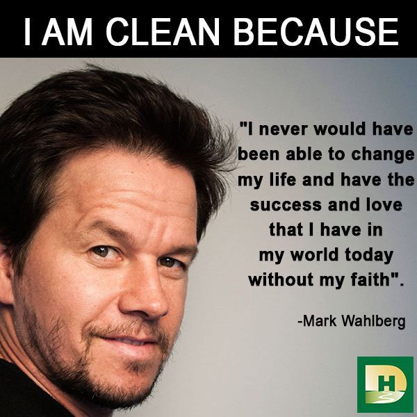 What Made You Decide To Get Clean And Sober ? #wecanallchange #recoveryu2026